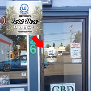 Cannabis business permits