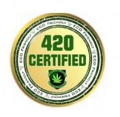 Online CBD Cannabis University