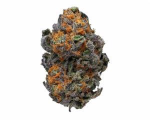 CBD Cannabis business permits
