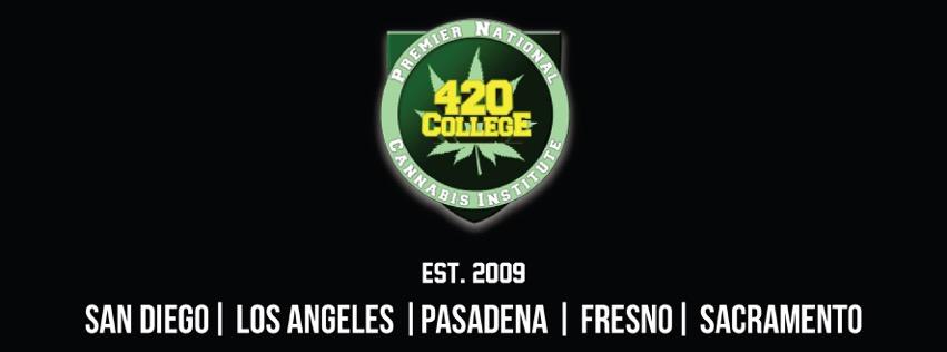 Online CBD College